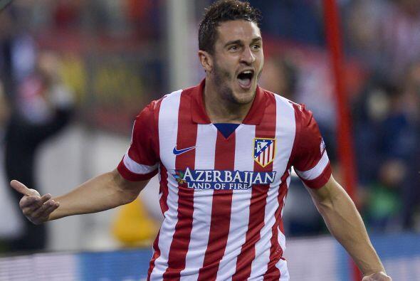 El club catalán estaría dispuesto incluso a pagar los 60 millones de eur...