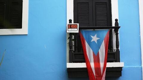 Lo que esperan los puertorriqueños del próximo presidente.
