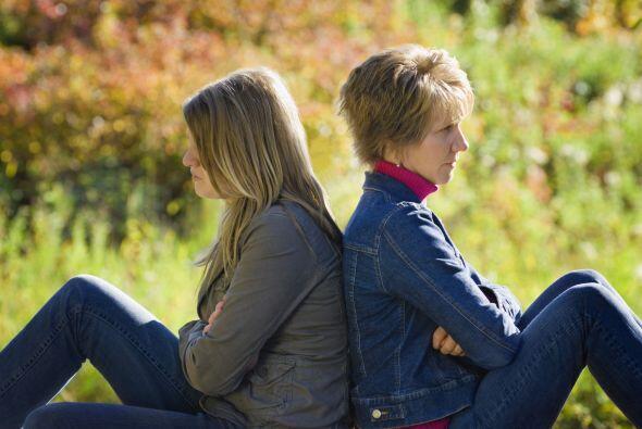 Amy Tucci presidenta y CEO de 'Hospice Foundation of America'  menciona...