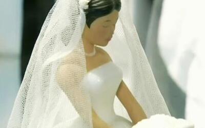 Errores al tomar la decisión de casarse