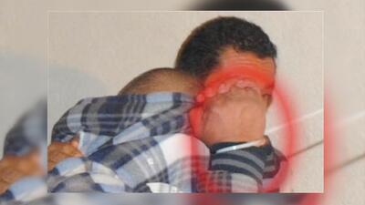 Arrestan a sobrinos de Kike Plancarte y El Chayo