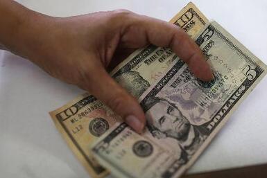 Crisis financiera afecta al sector de salud en Puerto Rico