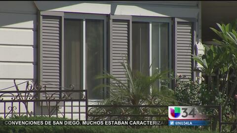 Aumentan los fraudes inmobiliarios