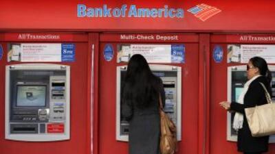 Eric Schneiderman está investigando el acuerdo de Bank of America con un...