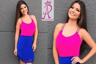 ana patricia outfit
