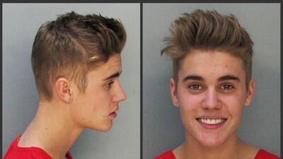 La Casa Blanca tendrá que opinar sobre deportación de Justin Bieber