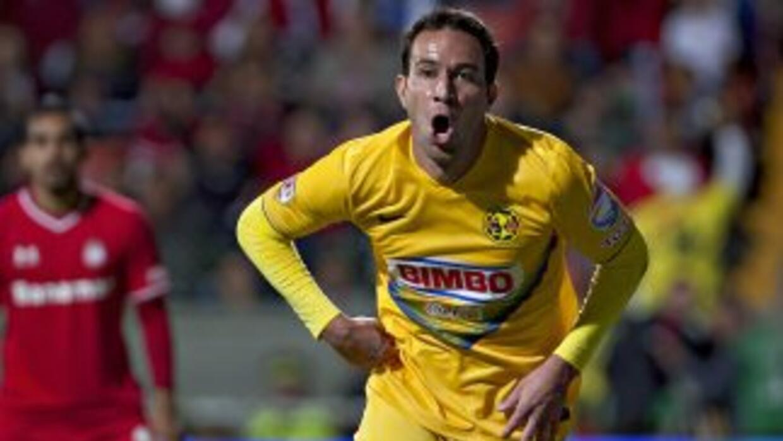 Vota por el mejor gol de semifinales del Apertura 2013.