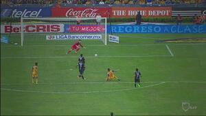 Los 5 mejores goles de la Fecha 7 de la Liga MX
