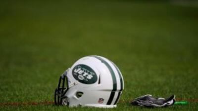 Cliff Harris jugó para los Jets.