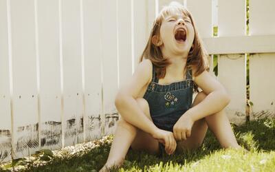 ¿Qué hacer si tus hijos se pierden? Escucha estos útiles consejos
