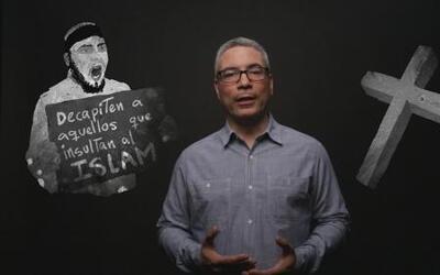 """¿Por qué el debate en torno al término """"islamismo radical""""?"""