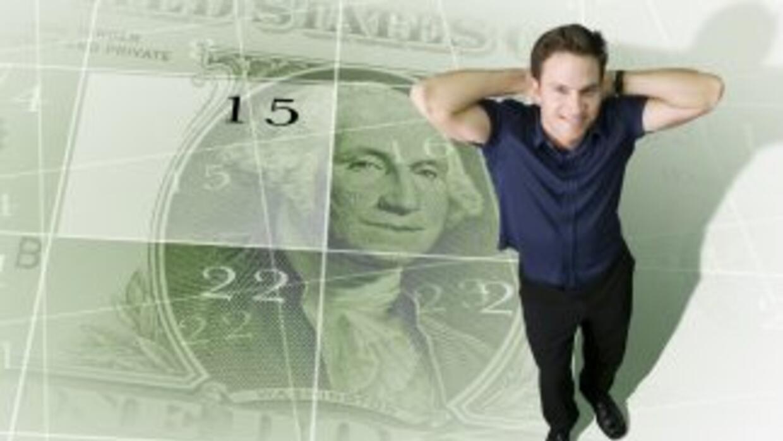 Administrar tu dinero y tu tiempo no es tan difícil como pensabas.