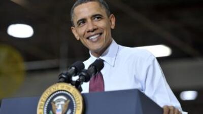 """I was asked on today to explain why labeling President Obama a """"socialis..."""