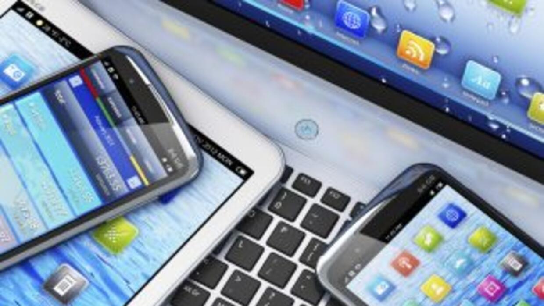 Desarrolladores británicos lanzarán una app que conecta a personas que b...