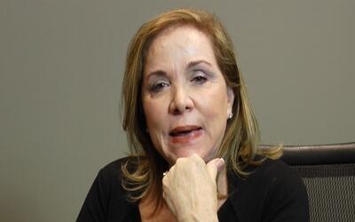 """La labor del Miami PowerTeam tocó una recuerdo personal al """"Angel de la..."""