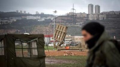 Miembros de las Fuerzas de Defensa israelí se han negado a dar declaraci...