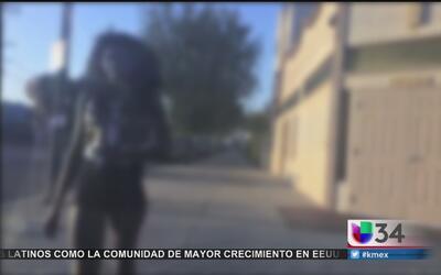 Condado de Orange ofrece ayuda a mujeres obligadas a prostituirse