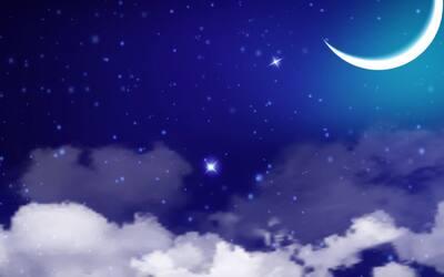 26 de abril | ¡Luna Nueva! Inicia el ciclo de la renovación y la transfo...