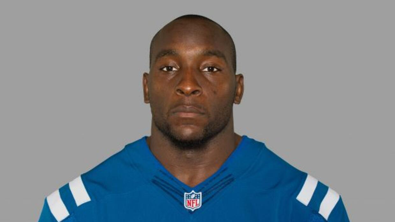 Los Colts se van a quedar sinRobert Mathis el resto de la temporada. (N...
