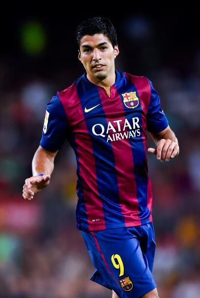 La primera ocasión de demostrar que el Barça no se equivoc...