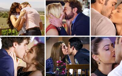 'Vino el amor' estuvo llena de cariño, recuerda los momentos m&aa...