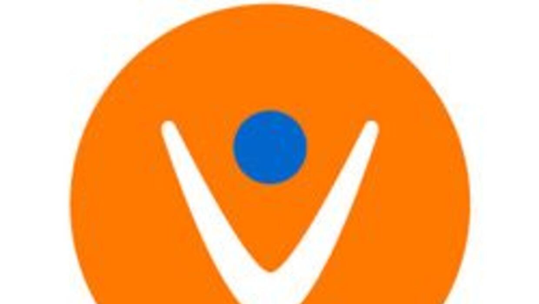 Vonage, el servicio de llamadas telefónicas de larga distancia por Inter...