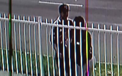 Residentes de North Hollywood en alerta por sospechoso que intentó secue...