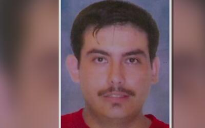 Joven hispano murió baleado por la policía