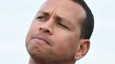 Rodríguez dijo estar contento por Fielder, debido a que su retorno tambi...