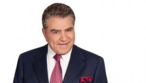 Don Francisco