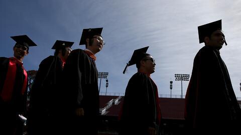¿Cuáles son los mejores regalos tecnológicos de graduación?