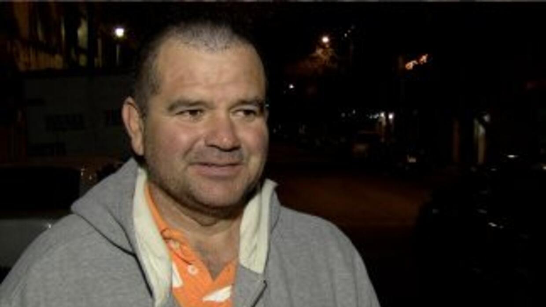Entrevista exclusiva del Alcalde de Cocula César Miguel Peñaloza