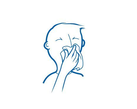 ¿Las personas en los EE. UU. contraen influenza?  Los virus de la influe...