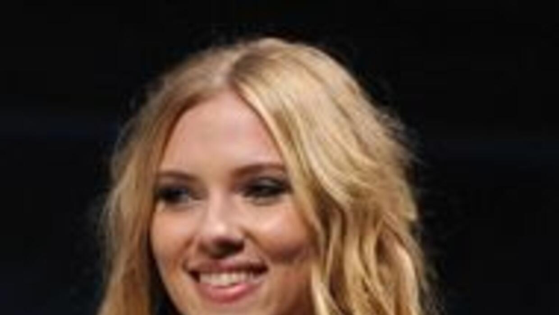 Scarlett Johansson compró casa en LA 8f800dfd5d41455896e9c74e06fcc6cf.jpg