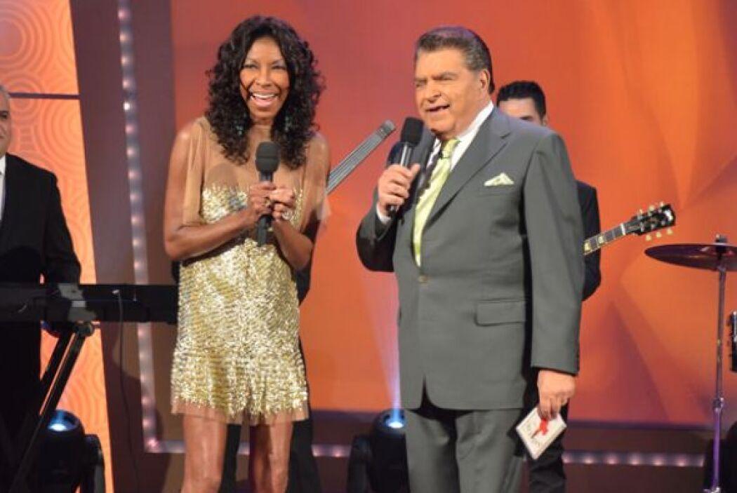 Ella ha ganado varios Grammy. Con su talento, ¿cómo no hacerlo?