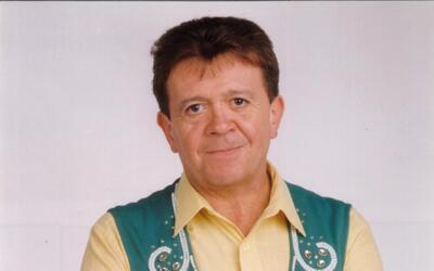 Chabelo Galavisión