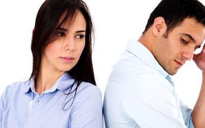 Sin Rollo: ¿Qué pasa cuando en la pareja hay envidias?