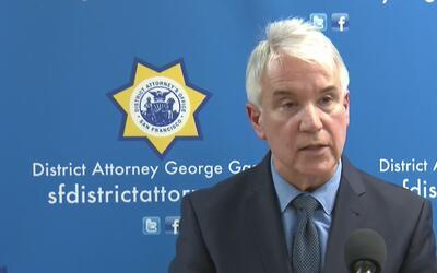 Exoneran a los policías implicados en el caso de Amilcar López
