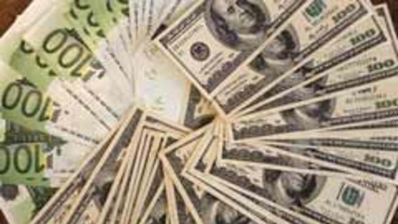 Flujo de remesas a América Latina cayó 7% en primer trimestre 2c21003a3e...