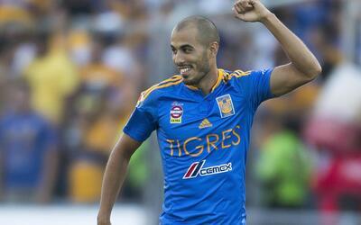 Guido Pizarro fue convocado por Argentina