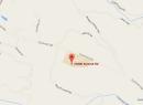 Incendio provoca el cierre de dos escuelas en Los Gatos