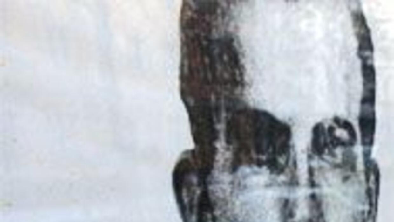 """""""Killing Kennedy"""", una mirada a Oswald más allá de sus tres disparos a J..."""