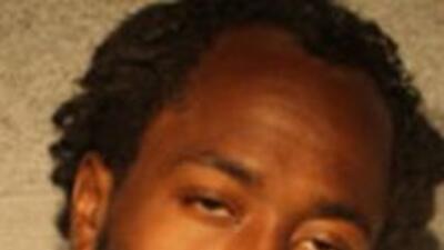 Contra Jawaun Westbrook de 28 años de edad pesan cargos por agresióm agr...