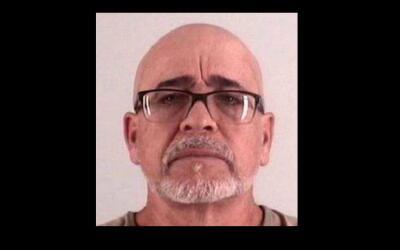 Cepeda Cortés, de 60 años de edad, fue declarado culpable...
