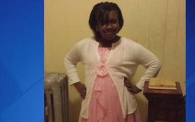 Muere niña que fue baleada mientras jugaba en Henderson Elementary Schoo...