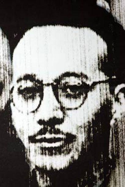 El mexicano Gregorio 'El Goyo' Cárdenas nació en la Ciudad de México en...
