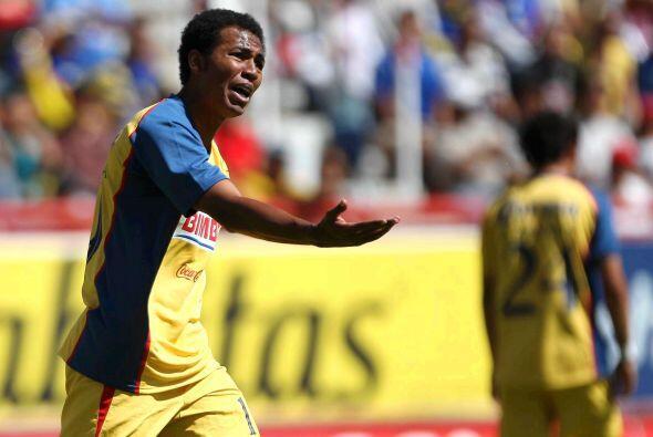 Edoardo Isella: El chiapaneco jugó en cinco clubes mexicanos incluyendo...