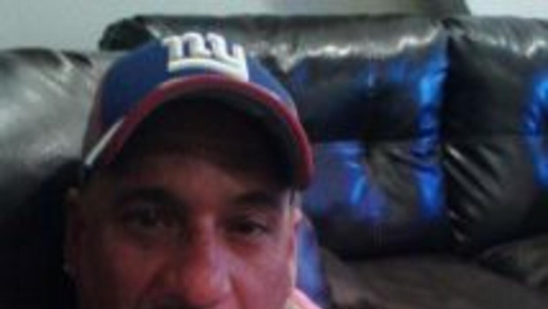 Franklin Manuel Santana, un padre de familia de 47 años de edad, fue acr...
