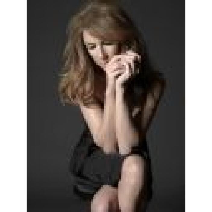 Una de las más famosas a nivel mundial es Celine Dion, la artista canadi...