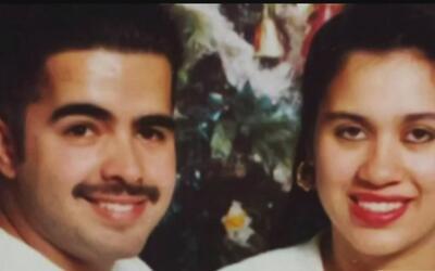 Esposa del ex alcalde de Bel Garden se declaró culpable del homicidio de...